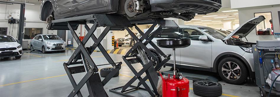 Car Repair2