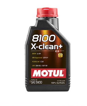 100% synthetic oil
