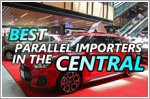 Top 5 Parallel Importers in Central Singapore