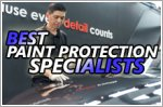 9 paint protection specialists that Singaporeans can rely on