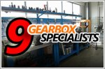 9 workshops that can fix your complex gearbox & transmission issues