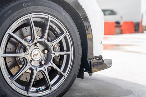 wheels 5