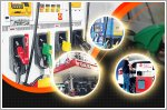 Petrol prices compared - where should you pump?