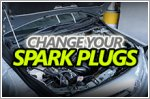 Spark plugs - why you should replace them