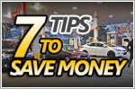 7 ways to reduce car running costs
