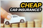 Want cheap car insurance? Don't auto-renew your car insurance!