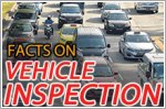 Here's everything you need to know about periodic vehicle inspections