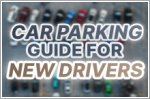 A car parking guide for new drivers in Singapore