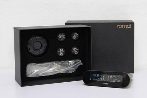 monitoringSystem
