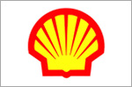 Shell launches fuel economy campaign