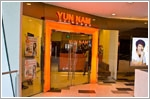 Yun Nam Hair Care - The trusted brand for hair treatment