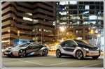 BMW EfficientDynamics - A better understanding of it