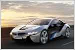 Efficient Dynamics paves the future for BMW