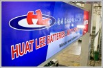 Huat Lee Batteries & Motor Service - Quality servicing without worries