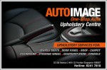 Auto Image Pte Ltd - Automotive upholstery at its finest