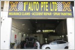 1st Auto are the experts in air-con servicing with over 30 years of experience