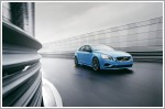 Volvo admits its cars are too complicated - vows more intuitive future models