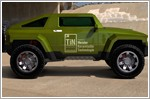 Hüper Optik - The Pioneers Of Advanced Nano-Ceramic Car Window Films