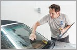 ClearPlex - Protect and maintain your windshield