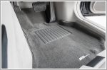 3D MAXpider Car Mats - Step it right for a clean and safe ride