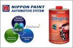 Nippon Paint Automotive System - Paint coating expertise on your prized rides