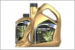 MPM Engine Oil - Giving your prized ride the much needed lubrication
