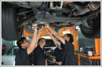 Kaizen Autowerke - Improve your car servicing experience