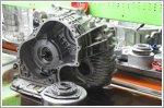 KATC Autotrans - The specialist in automotive gearboxes