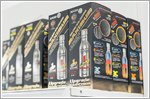 XADO Atomic Metal Conditioner 1 Stage Maximum - Revitalising your engine