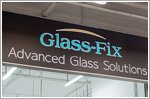 Glass-Fix - The leading auto glass solutions company