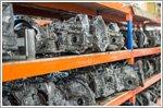 KATC Autotrans Pte Ltd - The automotive gearbox specialists
