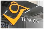 Think One Automobile & Trading Pte Ltd -  The one-stop service