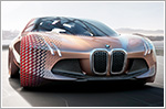 100 years of BMW Group mobility