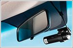 The BlackVue DR650S-2CH in-car camera will save you money on insurance