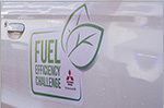 Figuring out the true meaning of fuel efficiency