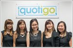 Quotigo offers trusted service and affordable insurance premiums