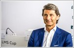 We talk to Audi Sport CEO Stephan Winkelmann about the future of the brand