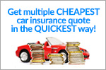 How to get the lowest car insurance premium quotes