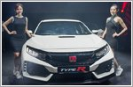 Four improvements that make the 2017 Honda Civic Type R the best one yet