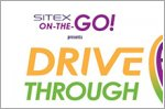 Drive-Through this November with SITEX On-The-Go