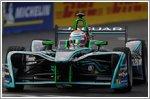Formula E races ahead into our automotive future