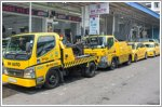 BH Auto - Trusty and timely towing services