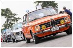 BMW Bimmer Meet: Where passion and enthusiasm meet