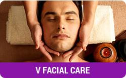 vfacial care