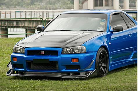 Nissan_Skyline_GT-R_R34