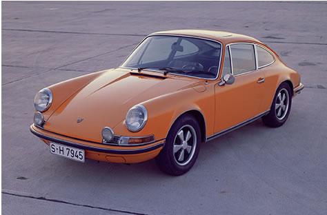Porsche_991