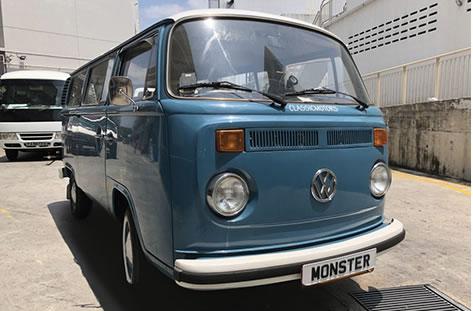 Volkswagen_Kombi