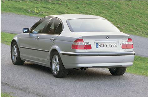 BMW_W46_3_Series