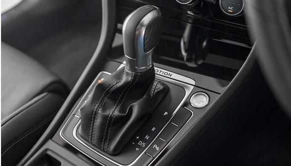Dual-clutch transmissions 2
