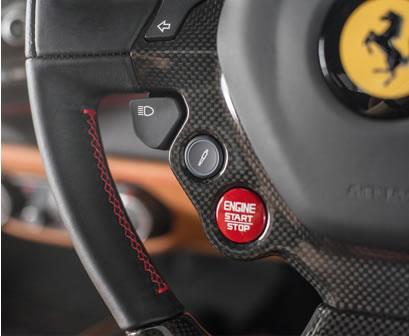 Push start buttons 2